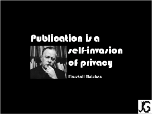 marshall-mcluhan-quote