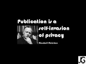 marshall-mcluhan-quote
