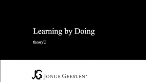 LearningbyDoing