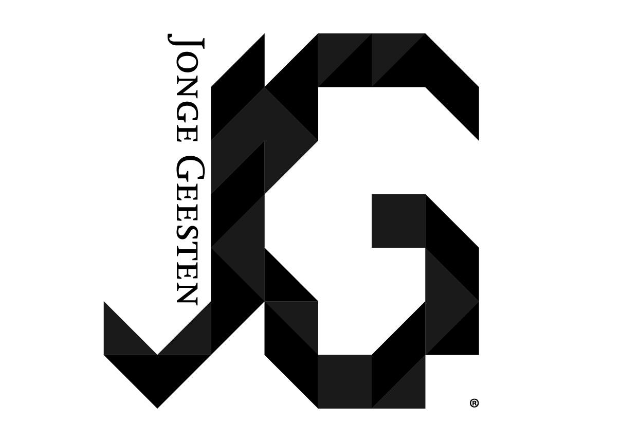 JG_Logo_verticaal-r