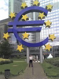 invoer Euro
