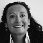 Chabela Maturana Parraquez – Social Design