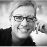 Marielle Heijltjes – Leadership | Managerial Behavior