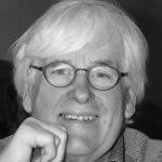 Robert Waldekker – Listening Communication