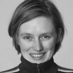 Sabine Plamper - Creative Learning