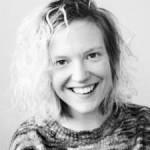 Ulrike Scholtes - Social Movement