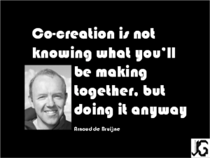 arnoud-quote-cocreation