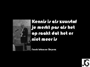 frank-quote