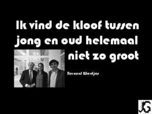 quote Bernard