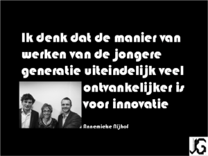 quote Annemiek