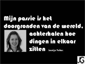 quote Leentje
