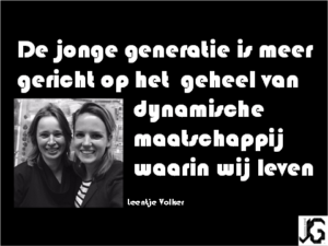 quote Leentje 2